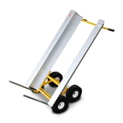 GraniteIndustries American Cart and Equipment Mantis Lite Mover Hand Truck