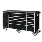 Excel 71.4''W 14-Drawer Tool Chest