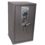 First Alert Executive Digital Fire Theft Dial Lock Safe [6.74 CuFt]