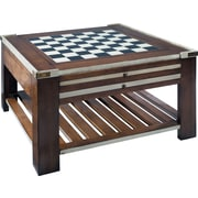 Authentic Models Multi Game Table