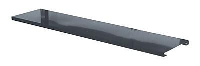 Hallowell Workbench Riser; 12'' H x 60'' W x 10'' D
