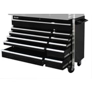 Excel 56''W 12-Drawer Tool Chest