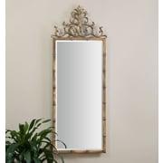 Uttermost  Vittoria Mirror