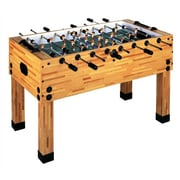 Imperial Premier Indoor 2'8'' Foosball Table