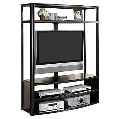 Hokku Designs Farro Entertainment Center