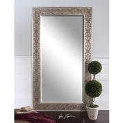 Uttermost Villata  Wall Mirror