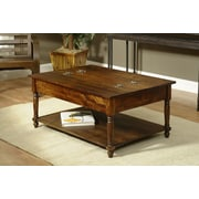 William Sheppee Georgetown Coffee Table