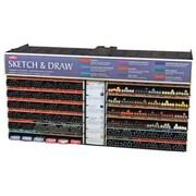 Derwent Graphic Pencil Assortment