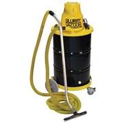 Dustless Technologies Slurry Dustless Pro Industrial Vacuum System