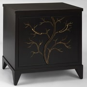 Aura Handmade Cabinet