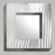 Nova Boxer Wall Mirror