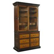 Authentic Models Kunstkammer Cabinet