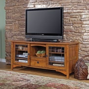 Sauder Rose Valley TV Stand