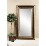 Bassett Mirror Vallejo Leaner Mirror