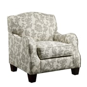 Wildon Home   Brenna Arm Chair