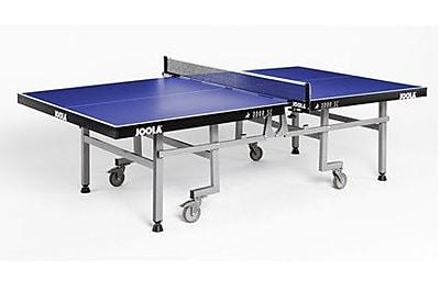 Joola 3000-SC Table Tennis Table WYF078276652281