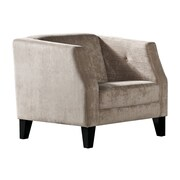 DG Casa Mercer Arm Chair