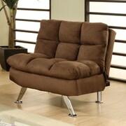 Hokku Designs Brooks Convertible Chair