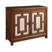 Bassett Mirror Croaby Cabinet