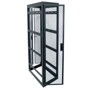 Middle Atlantic WMRK Series Multi-Vendor Server Enclosure; 42U Spaces