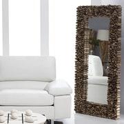 Bellini Modern Living Kappa Mirror