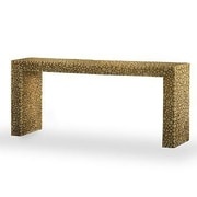 Modern Day Accents Ramita Console Table