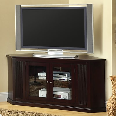 Hokku Designs Brocke TV Stand