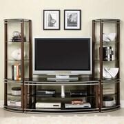 Hokku Designs SoCal TV Stand