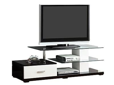 Hokku Designs Kaysey TV Stand