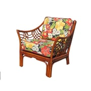 Spice Islands Bali Arm Chair