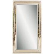 Bassett Mirror Rosinna Leaner Mirror
