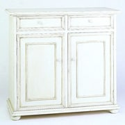 Wayborn Jayson Cabinet