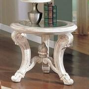 Wildon Home   Callie End Table