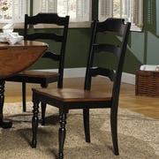 Progressive Furniture Preston Cove Side Chair (Set of 2)