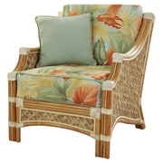 Spice Islands Mauna Loa Arm Chair
