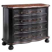 Stein World Joy 4 Drawer Chest