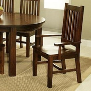AYCA Furniture Fergus County Arm Chair