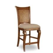 Hooker Furniture Windward 24'' Bar Stool with Cushion