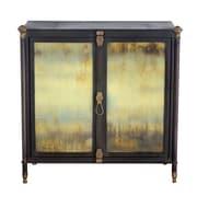 Wildon Home   Aroostook Cabinet