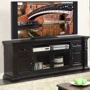 Legends Furniture Manchester TV Stand