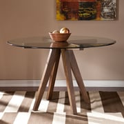 Wildon Home   Kenzy Dining Table