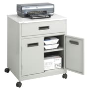 Safco Products Printer Stand