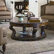 Legacy Classic Furniture Pemberleigh Coffee Table