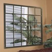 Howard Elliott Superior Window Mirror
