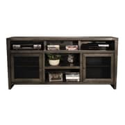 Legends Furniture Vox TV Stand