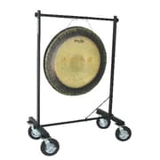 Jarvis Industries Gong Stand