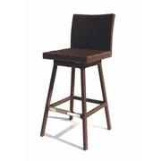 ElanaMar Designs Sonoma 30'' Bar Stool