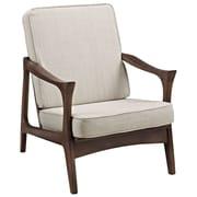 Modway Canoe Lounge Chair