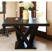 Abbyson Living Essex Dining Table