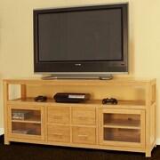 Epoch Design Niko TV Stand